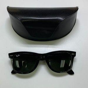 🕶️Ray-Ban RB2140 Men's Sunglasses/918/VT609🕶️